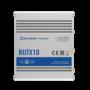 Kép 3/5 - Teltonika RUTX10 Ipari Ethernet Router WIFI & BT