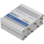 Kép 4/5 - RUTX11 Ipari Mobilnet Router 4G LTE CAT6 GNSS & WIFI & BT & 4xGigabit ETH