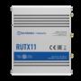 Kép 5/5 - RUTX11 Ipari Mobilnet Router 4G LTE CAT6 GNSS & WIFI & BT & 4xGigabit ETH