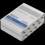 Kép 2/5 - Teltonika RUTX12 Ipari Mobilnet Router 4G DUAL LTE CAT6  WIFI & BT-LE & GNSS & 5xGigabit ETH
