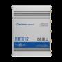 Kép 3/5 - Teltonika RUTX12 Ipari Mobilnet Router 4G DUAL LTE CAT6  WIFI & BT-LE & GNSS & 5xGigabit ETH