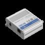 Kép 1/5 - TRB140 Ipari LTE Cat4 4G Gateway
