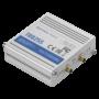 Kép 2/5 - TRB255 Ipari M2M 4G/LTE (Cat M1), NB-IoT, Gateway