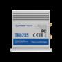 Kép 3/5 - TRB255 Ipari M2M 4G/LTE (Cat M1), NB-IoT, Gateway