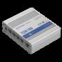 Kép 1/4 - Teltonika TSW100 Ipari PoE+ Switch