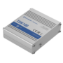 Kép 2/4 - Teltonika TSW100 Ipari PoE+ Switch