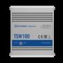 Kép 3/4 - Teltonika TSW100 Ipari PoE+ Switch