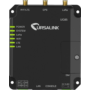 Kép 1/8 - UG85 Ipari beltéri LoRaWAN® Gateway DUAL SIM 4G