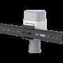 Kép 3/4 - LoRaWAN  ipari ulrahangos távolság / szint érzékelő 0.5-10m