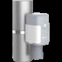 Kép 2/4 - LoRaWAN  ipari ulrahangos távolság / szint érzékelő 0.3-5m