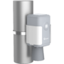 Kép 2/4 - LoRaWAN  ipari ulrahangos távolság / szint érzékelő 0.5-10m