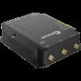 Kép 8/8 - UG85 Ipari beltéri LoRaWAN® Gateway DUAL SIM 4G
