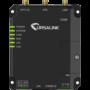 Kép 4/8 - UG85 Ipari beltéri LoRaWAN® Gateway DUAL SIM 4G
