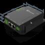 Kép 6/8 - UG85 Ipari beltéri LoRaWAN® Gateway DUAL SIM 4G
